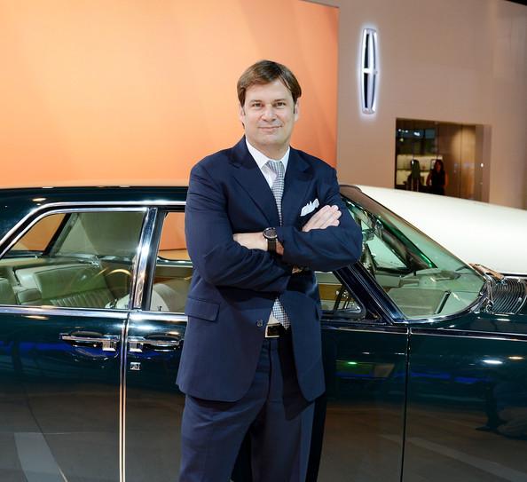 Jim+Farley+Lincoln+Heritage+Display+Los+Angeles+un97mVH6LVUl