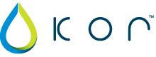 Kor-Water-logo