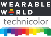 Wearable-World-Technicolor