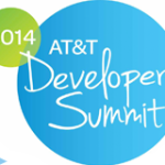 2014 ATT Developer Summit