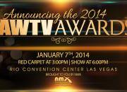IAWTV Awards Final