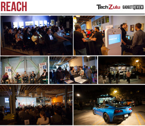 REACH-2-Techzulu-Gadget-Review-Eventbrite-header