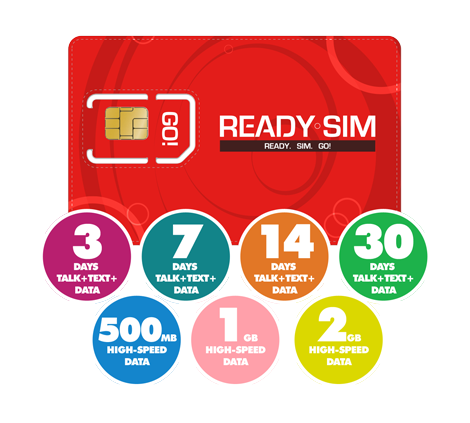 ready-sim-preloaded