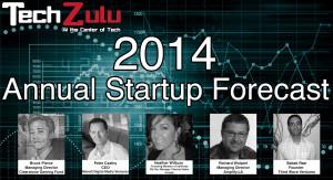 TZ-Startup-ForecastV3-300x163