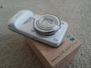 SamsungS4Zoom1