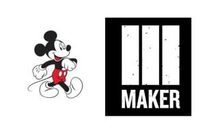 maker-disney-combo-logos