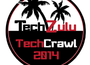 tz_techcrawl_Color-2014
