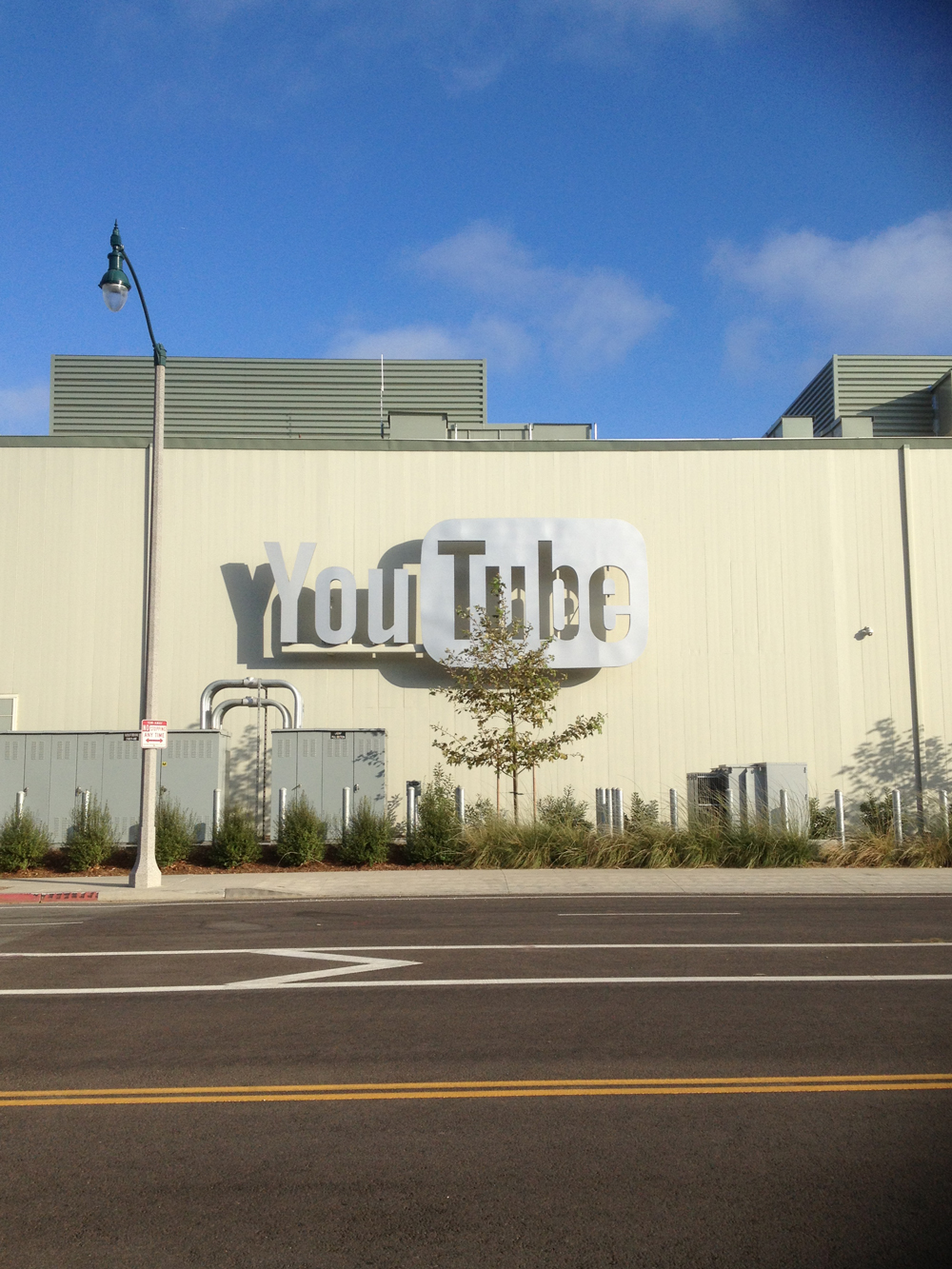 youtube beverly hills office. YouTube-SpaceLA,-the-Campus-at-Playa-Vista Malibu And Beverly Hills Youtube Office