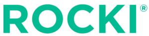 rocki-logo