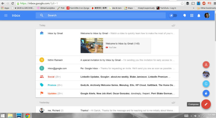 InboxByGmail2