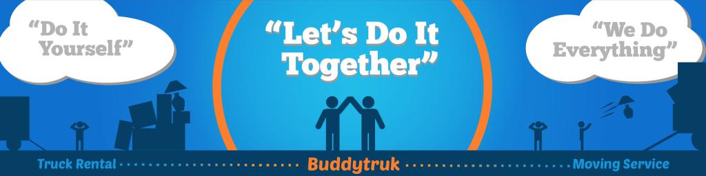 BuddyTrukinfo-graphic_Final