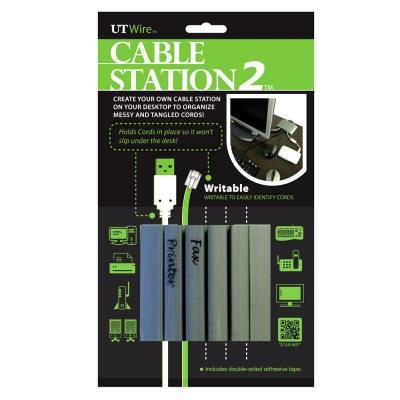 5-HDMI_cables