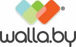 Wallaby_non_grad_logo_R