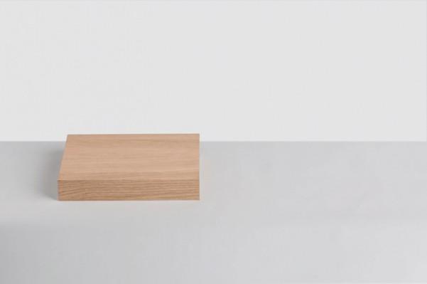 4-Smart-Kitchen-Scale