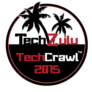 tz_techcrawl_Color-2015