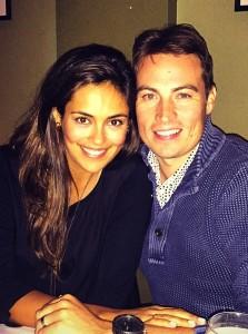 Amanda&Peter