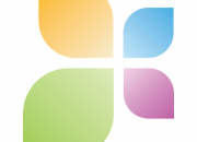 Incentive logo