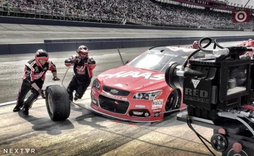 NASCAR-NextVR-1