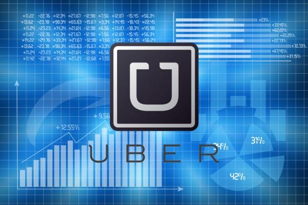 big-uber