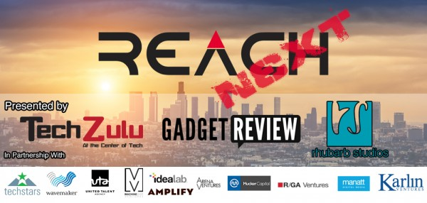 REACH-NeXT-TC-Banner