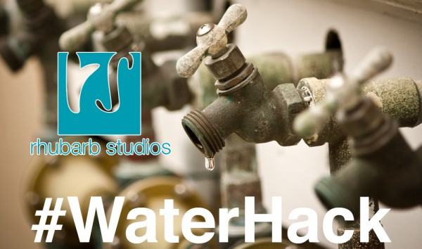 water-hack