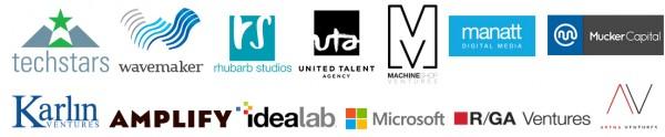 Partners-REACH-Site-V7