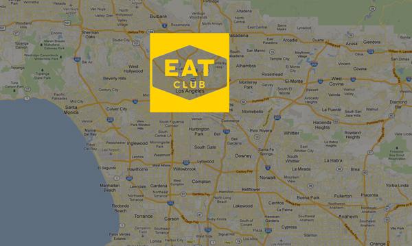 eatclub-LA