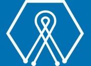 Bluemixathon logo