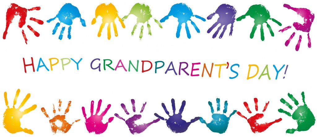 Happy-Grandparents-Day-2015-Images-Pictures-Wallpaper