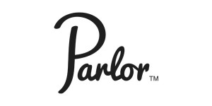 Parlor Logo TM JPEG