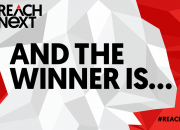 REACH-NEXT-15_SCREEN_WINNER_1a