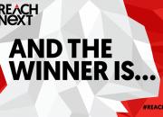 REACH-NEXT-15_SCREEN_WINNER_1a