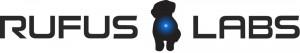 Rufus-Labs-Logo