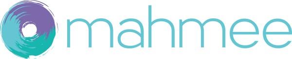 hi_res_Mahmee_logo