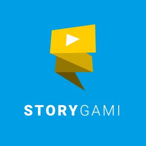 storygami 2