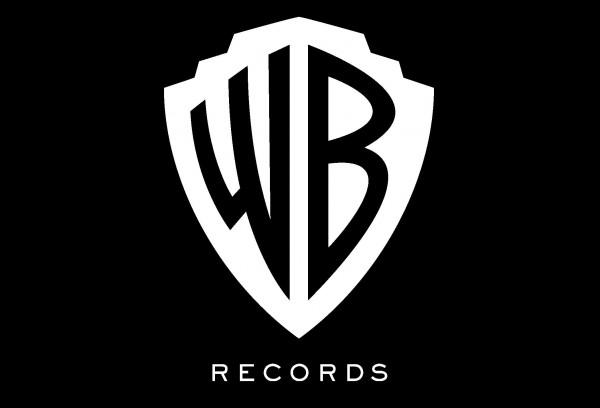 wb_black_logo_big