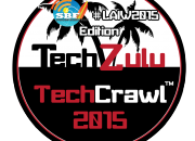 SBF-tz_techcrawl_Color-2015