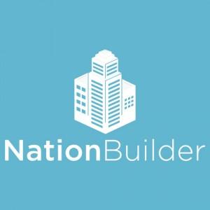 nationbuilder-mark-white-500x500