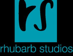 rhubarb-studios_logo_full