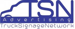 TSN-logo-blue-DoneBLUE-RGB