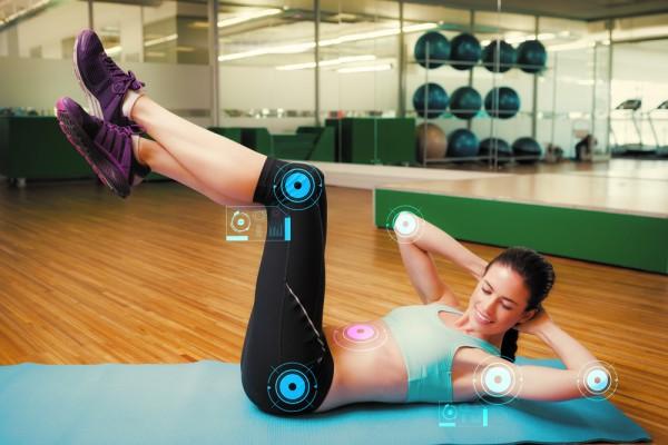 fitnesstech