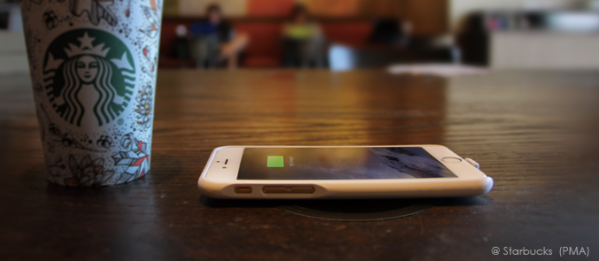 LA Based Hardware Startup Launches First iPhone Universal Wireless