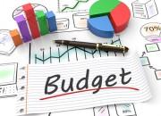 it-budget