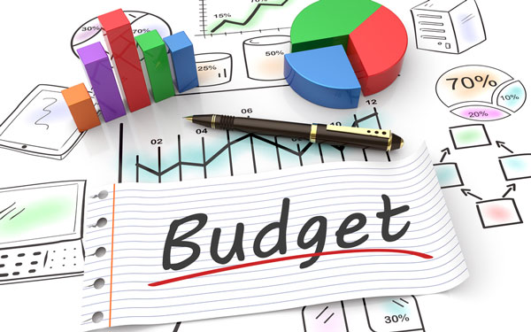 3 Important Things to Consider When Creating an IT Budget ...