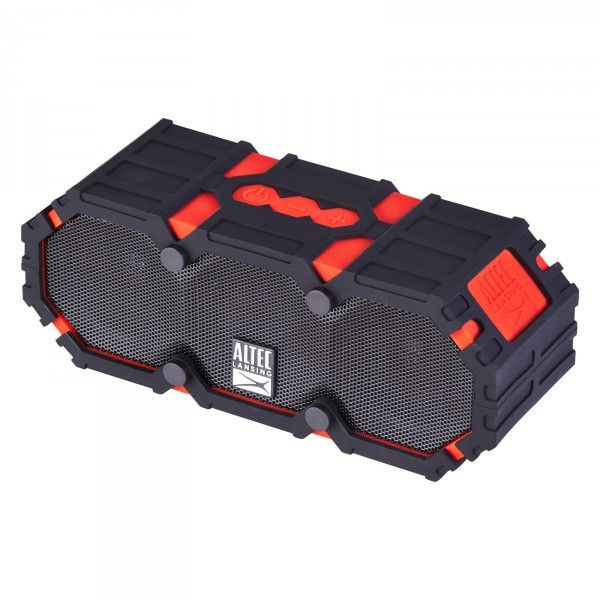 Altec Super Lifejacket