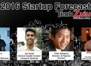 Panel-invert-startup-forecast_V2