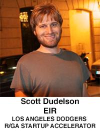 Scott-Title