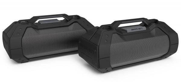 Braven BRV XXL Bluetooth Speaker