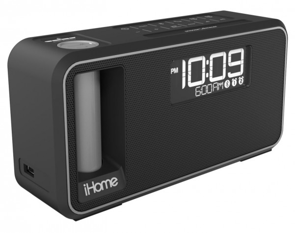iHome iKN105
