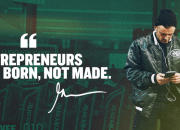 160202-Are-Entrepreneurs-Born-or-Made-800x400